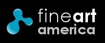 Kunst Prints - Fineart America