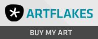 Koop Posters en Kunst Prints