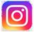 Instagram Go van Kampen